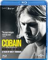 COBAIN モンタージュ・オブ・へック [Blu-ray] [2016/04/22発売]