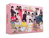 AKB48の今夜はお泊まりッ Blu-ray BOX〈4枚組〉 [Blu-ray] [2016/04/22発売]