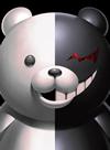 ダンガンロンパ The Animation DVD BOX〈初回限定生産・3枚組〉 [DVD]