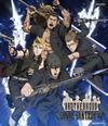 BROTHERHOOD FINAL FANTASY XV [DVD]