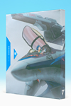 マクロスΔ 01〈特装限定版〉 [Blu-ray]
