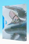 マクロスΔ 01〈特装限定版〉 [DVD]