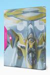 マクロスΔ 05〈特装限定版〉 [Blu-ray]
