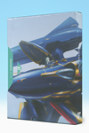 マクロスΔ 07〈特装限定版〉 [DVD] [2017/01/27発売]