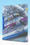 マクロスΔ 09〈特装限定版〉 [Blu-ray]