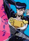 ジョジョの奇妙な冒険 ダイヤモンドは砕けない Vol.1