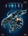 エイリアン2 日本語吹替完全版 コレクターズ・ブルーレイBOX〈初回生産限定〉 [Blu-ray]