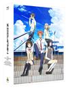 ゼーガペイン 10th ANNIVERSARY BOX〈6枚組〉 [Blu-ray]