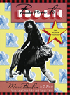 マーク・ボラン&T.レックス ボーン・トゥ・ブギー〜ザ・モーション・ピクチャー デラックス・エディション〈500セット限定・3枚組〉 [Blu-ray] [2016/07/06発売]