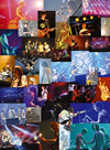 BUMP OF CHICKEN 結成20周年記念Special Live「20」