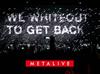 METAFIVE/METALIVE [Blu-ray] [2016/08/17発売]