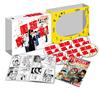 重版出来! DVD-BOX〈6枚組〉 [DVD] [2016/10/26発売]