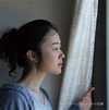 リップヴァンウィンクルの花嫁 プレミアムボックス〈4枚組〉 [Blu-ray] [2016/09/02発売]