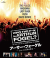 アーサー・フォーゲル〜ショービズ界の帝王〜 [Blu-ray] [2016/09/07発売]