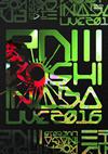 Koshi Inaba LIVE 2016〜enIII〜