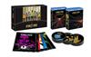 スター・トレック/宇宙大作戦 50周年記念TV&劇場版Blu-rayコンプリート・コレクション〈初回生産限定・27枚組〉 [Blu-ray] [2016/09/28発売]