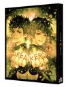 チア男子!! 6〈特装限定版〉 [DVD]