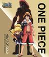 ONE PIECE ���ԡ������ϡ��ȥ��� ������ɡ� [Blu-ray]
