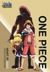 ONE PIECE ���ԡ������ϡ��ȥ��� ������ɡ� [DVD]