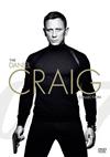 007/ダニエル・クレイグ DVDコレクション〈4枚組〉 [DVD] [2016/10/05発売]
