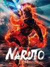ライブ・スペクタクル NARUTO-ナルト- 2016〈2枚組〉 [Blu-ray]