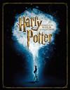 ハリー・ポッター コンプリート 8-Film BOX〈24枚組〉 [Blu-ray]
