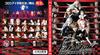 ダンガンロンパ THE STAGE 2016〈初回限定版・2枚組〉 [Blu-ray] [2016/11/04発売]