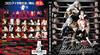 ダンガンロンパ THE STAGE 2016 [Blu-ray] [2016/11/04発売]
