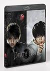 DEATH NOTE デスノート スペシャルプライス版 [Blu-ray] [2016/10/19発売]