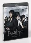 DEATH NOTE デスノート the Last name スペシャルプライス版 [Blu-ray] [2016/10/19発売]