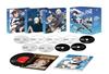 ストライクウィッチーズ コンプリート Blu-ray BOX〈初回生産限定版・9枚組〉 [Blu-ray] [2017/02/24発売]