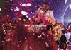 浜崎あゆみ/ayumi hamasaki ARENA TOUR 2016 A〜MADE IN JAPAN〜〈2枚組〉 [DVD] [2016/12/21発売]