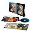 アイアン・ジャイアント シグネチャー・エディション Blu-rayスペシャル・セット〈初回限定生産〉 [Blu-ray]