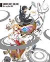 ソードアート・オンライン Blu-ray Disc BOX〈完全生産限定版・6枚組〉 [Blu-ray]