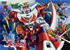 超人戦隊バラタック VOL.2〈2枚組〉 [DVD] [2017/01/11発売]