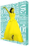 酒井法子/30th ANNIVERSARY CONCERT〈初回生産限定盤・2枚組〉 [DVD] [2016/12/22発売]