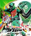 秘密戦隊ゴレンジャー Blu-ray BOX 5〈3枚組〉 [Blu-ray] [2017/10/04発売]