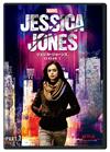 マーベル/ジェシカ・ジョーンズ シーズン1 Part1〈3枚組〉 [DVD]