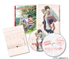 SUPER LOVERS2 第1巻〈限定版〉 [Blu-ray] [2017/03/24発売]