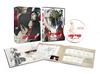 LUPIN THE IIIRD 血煙の石川五ェ門〈限定版〉 [Blu-ray]