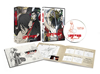 LUPIN THE IIIRD 血煙の石川五ェ門〈限定版〉 [DVD]