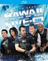 Hawaii Five-O シーズン6 Blu-ray BOX〈5枚組〉 [Blu-ray]