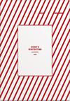 IKON / KONY'S WINTERTIME〈初回生産限定・2枚組〉 [DVD]