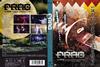 FRAG〜新撰組 Symphony of Destruction〈2枚組〉 [DVD] [2017/04/07発売]