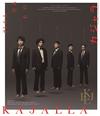 小林賢太郎/新作コント公演 カジャラ#1『大人たるもの』 [Blu-ray] [2017/03/15発売]