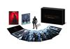 ローグ・ワン/スター・ウォーズ・ストーリー MovieNEXプレミアムBOX〈数量限定・3枚組〉 [Blu-ray] [2017/04/28発売]