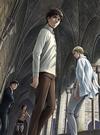 進撃の巨人 Season2 Vol.2〈2枚組〉 [Blu-ray]