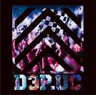ユニコーンがライヴ&ドキュメンタリー『D3P.UC』リリース記念特別上映会を開催