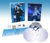 サクラダリセット BOX3〈2枚組〉 [Blu-ray]