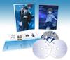 サクラダリセット BOX3〈2枚組〉 [DVD]